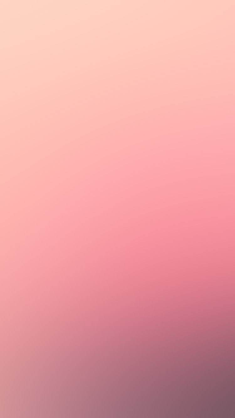 iPhonepapers.com-Apple-iPhone8-wallpaper-sg71-orange-pink-rosegold-soft-night-gradation-blur
