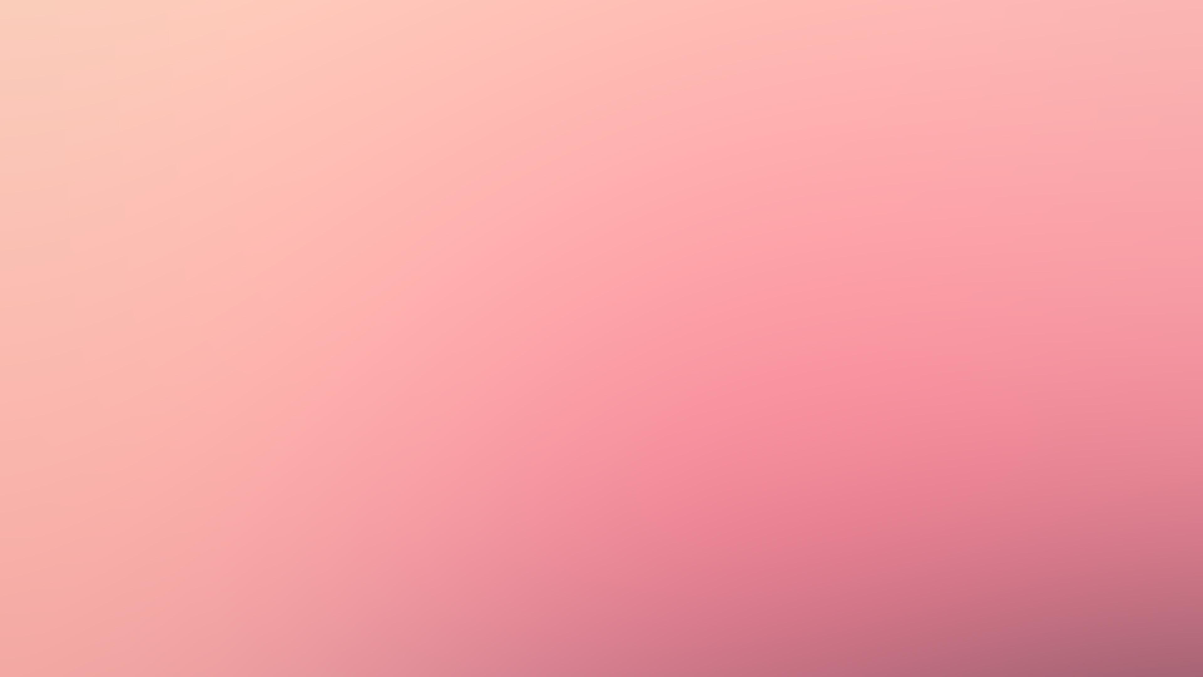 sg71-orange-pink-rosegold-soft-night-gradation-blur ...