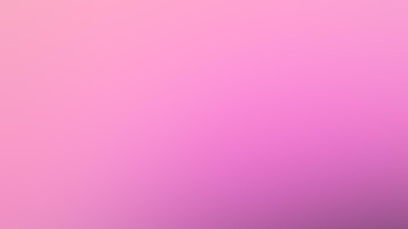 desktop-wallpaper-laptop-mac-macbook-airsg72-pink-pink-pink-gradation-blur-wallpaper