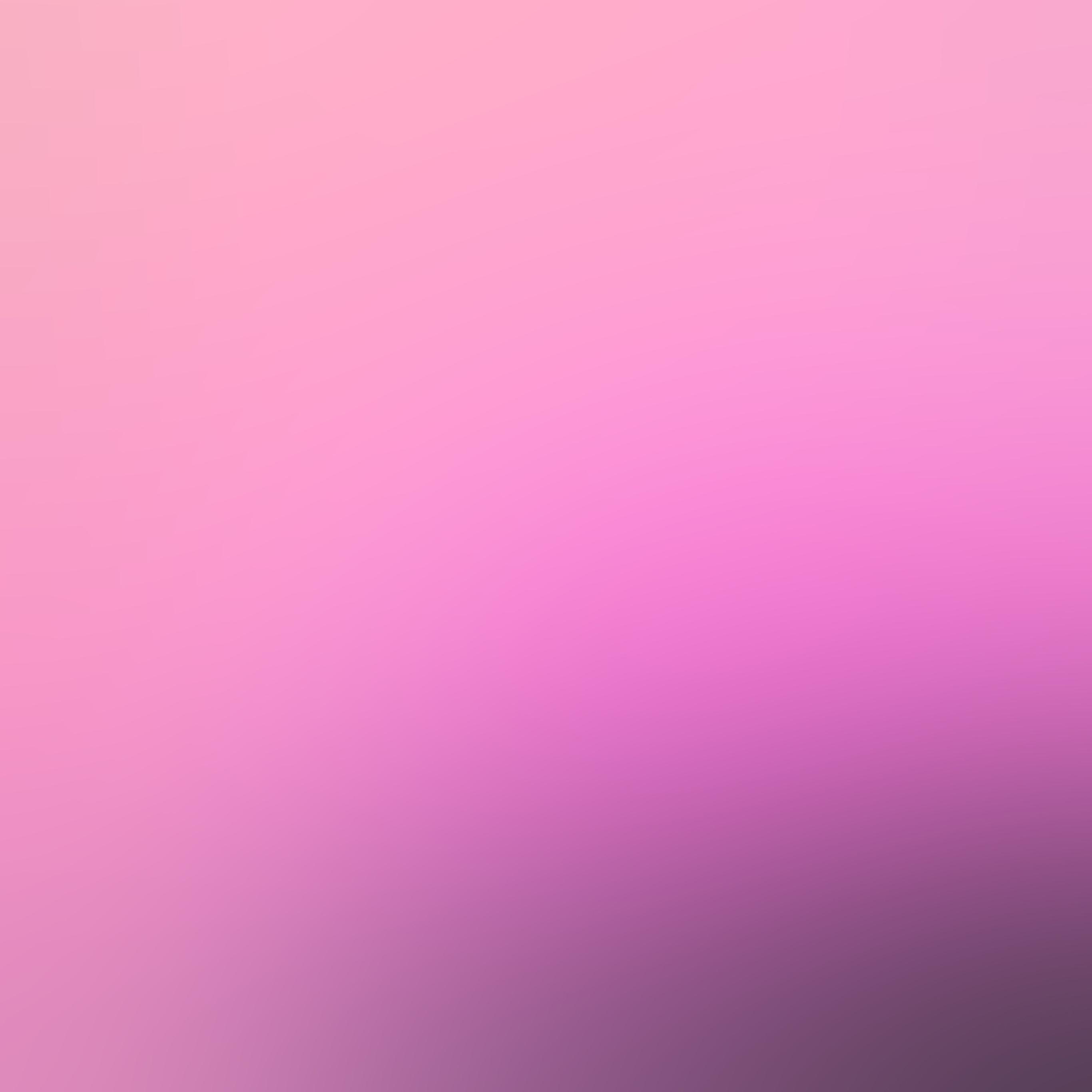 Pink Nude Photos 28