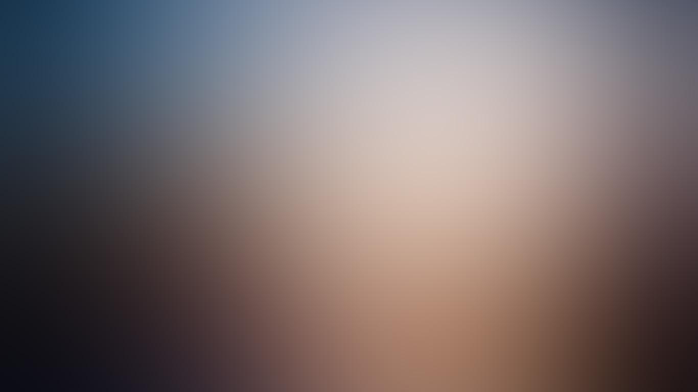 desktop-wallpaper-laptop-mac-macbook-airsg73-lake-view-soft-gradation-blur-wallpaper
