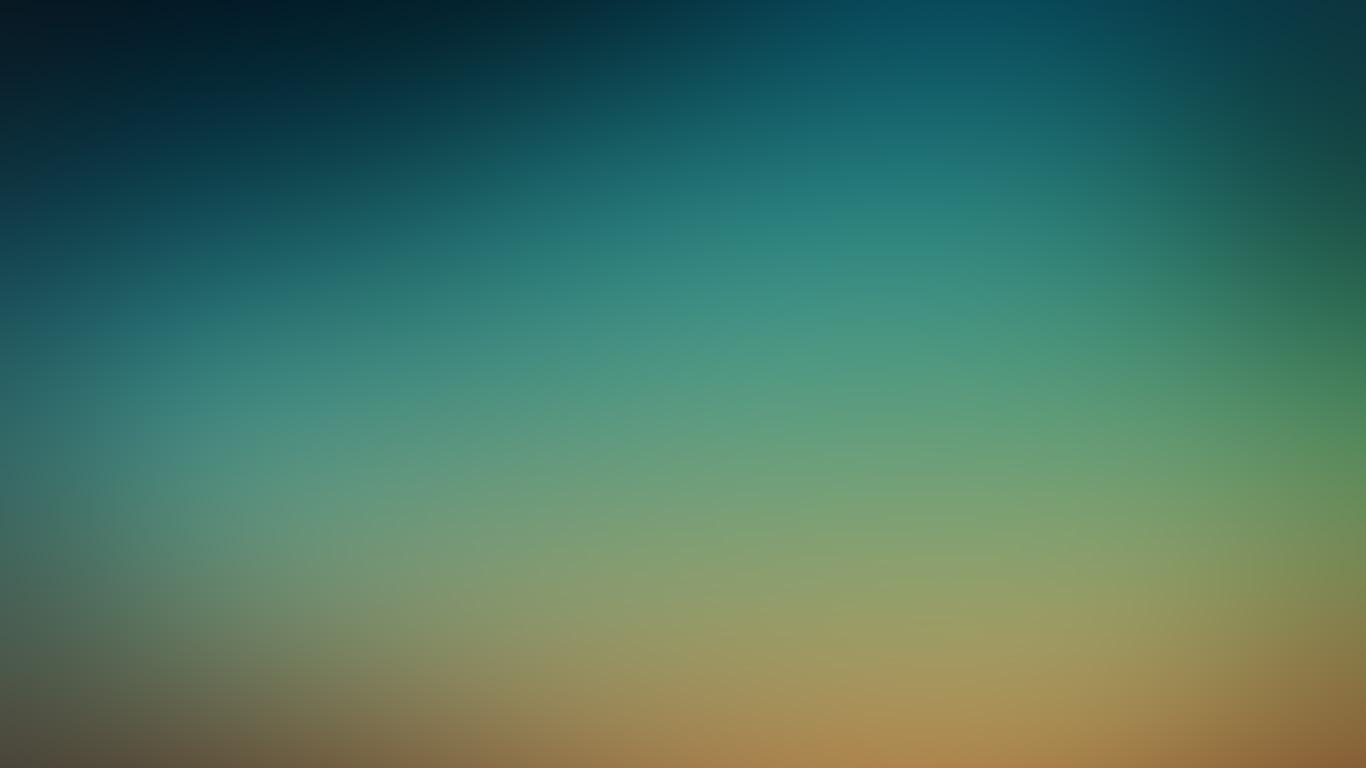desktop-wallpaper-laptop-mac-macbook-airsg74-abstract-morning-gradation-blur-wallpaper