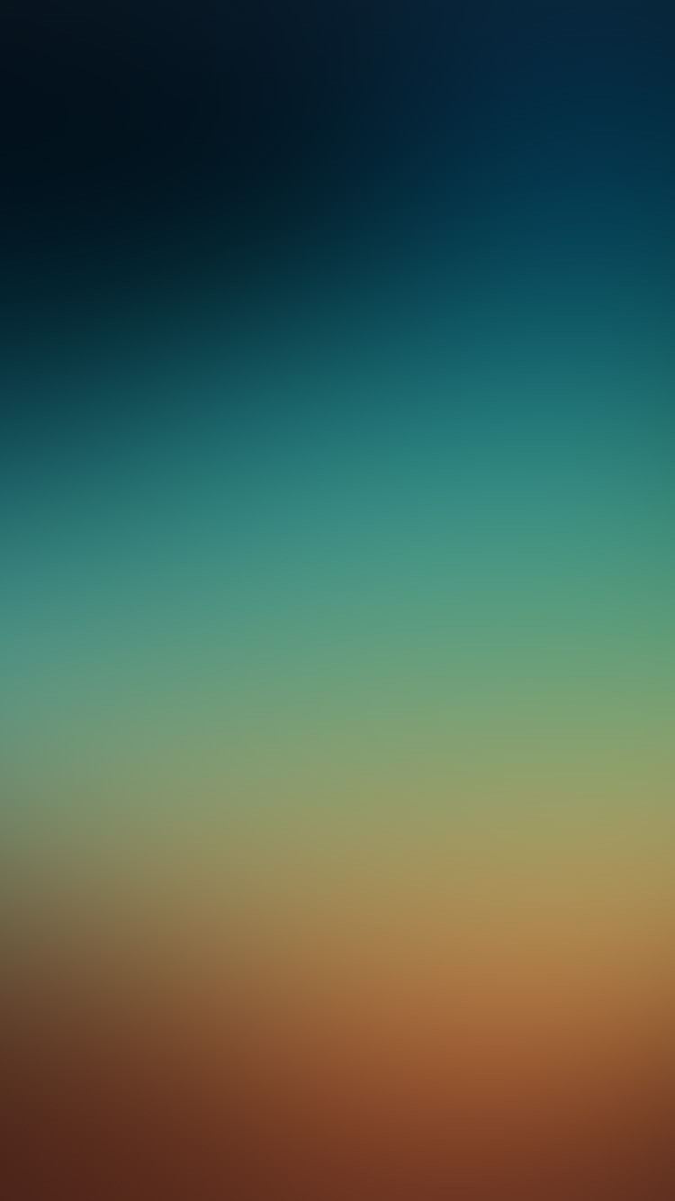 Papers.co-iPhone5-iphone6-plus-wallpaper-sg74-abstract-morning-gradation-blur
