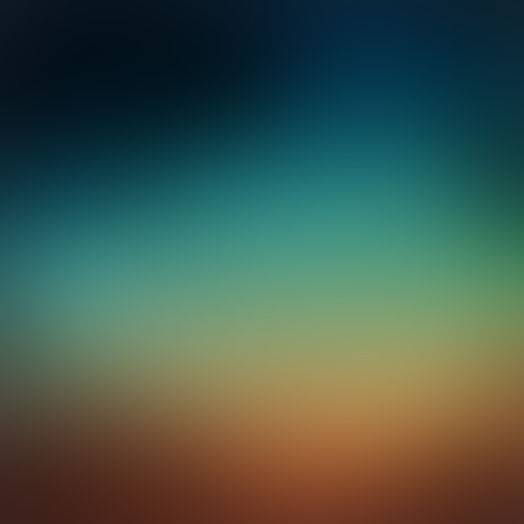 android-wallpaper-sg74-abstract-morning-gradation-blur-wallpaper