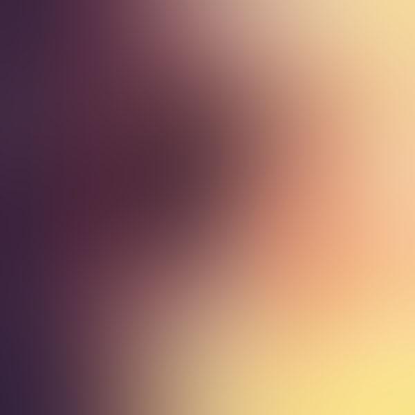 iPapers.co-Apple-iPhone-iPad-Macbook-iMac-wallpaper-sg75-mom-is-here-purple-gradation-blur-wallpaper