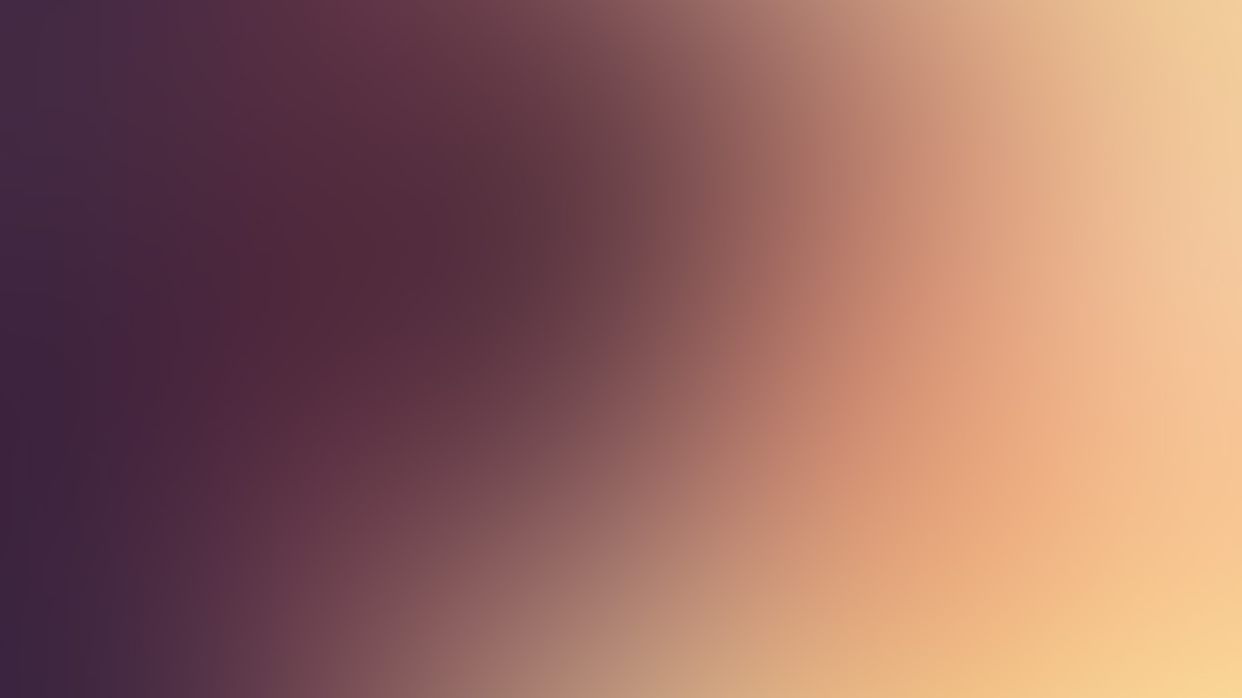 wallpaper-desktop-laptop-mac-macbook-sg75-mom-is-here-purple-gradation-blur-wallpaper
