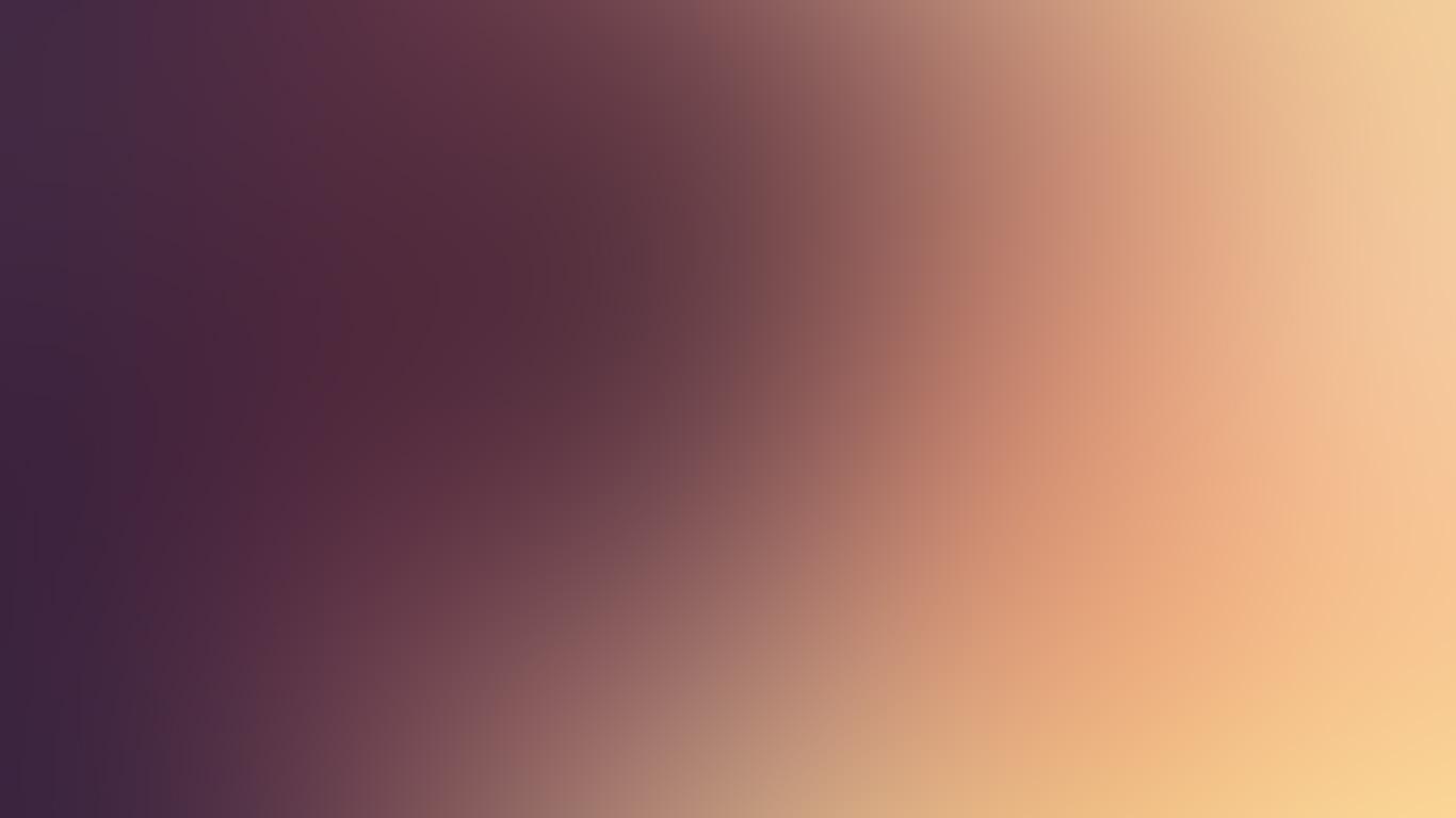 desktop-wallpaper-laptop-mac-macbook-airsg75-mom-is-here-purple-gradation-blur-wallpaper