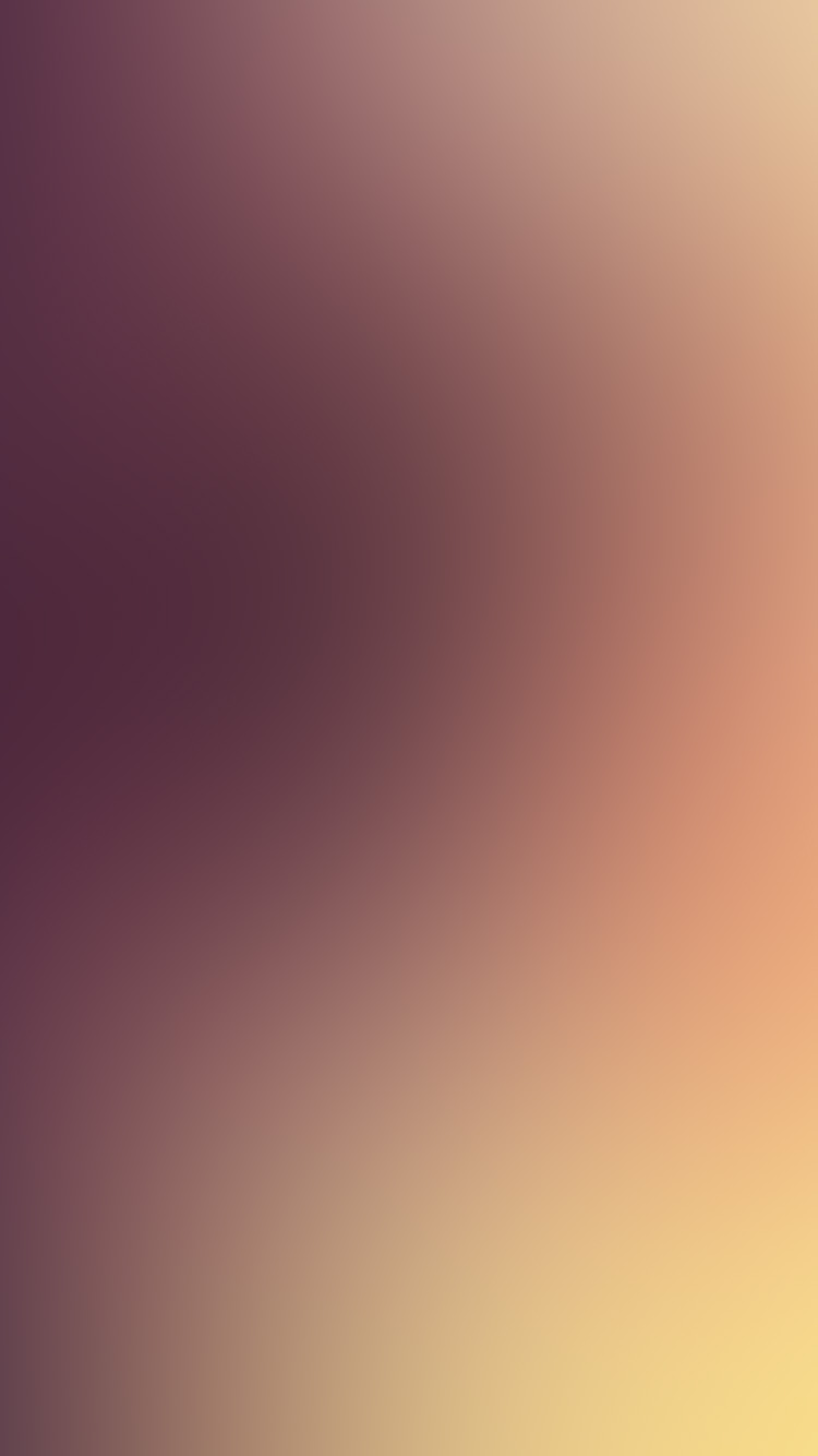 iPhone6papers.co-Apple-iPhone-6-iphone6-plus-wallpaper-sg75-mom-is-here-purple-gradation-blur