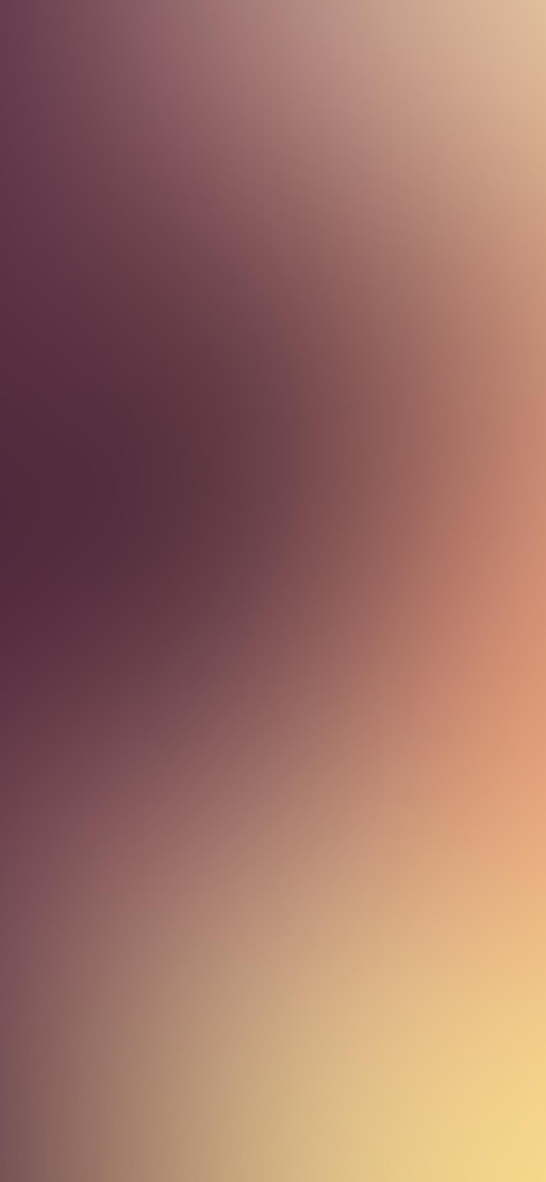 iPhoneXpapers.com-Apple-iPhone-wallpaper-sg75-mom-is-here-purple-gradation-blur