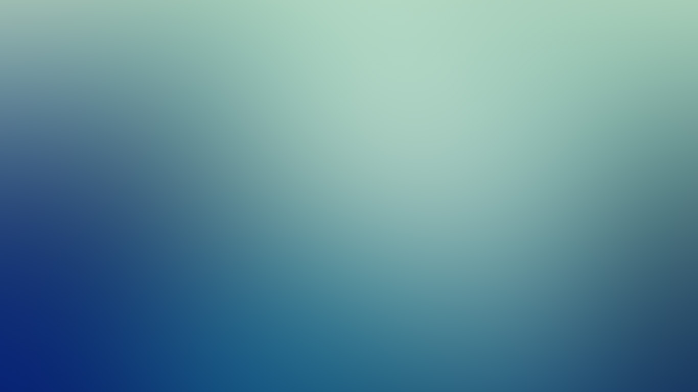 desktop-wallpaper-laptop-mac-macbook-airsg76-lucky-day-nice-blue-gradation-blur-wallpaper