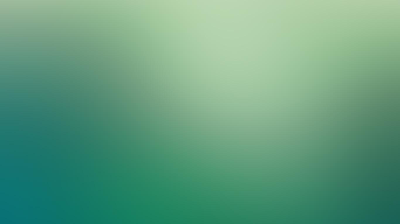 wallpaper-desktop-laptop-mac-macbook-sg77-green-nature-healing-society-gradation-blur-wallpaper