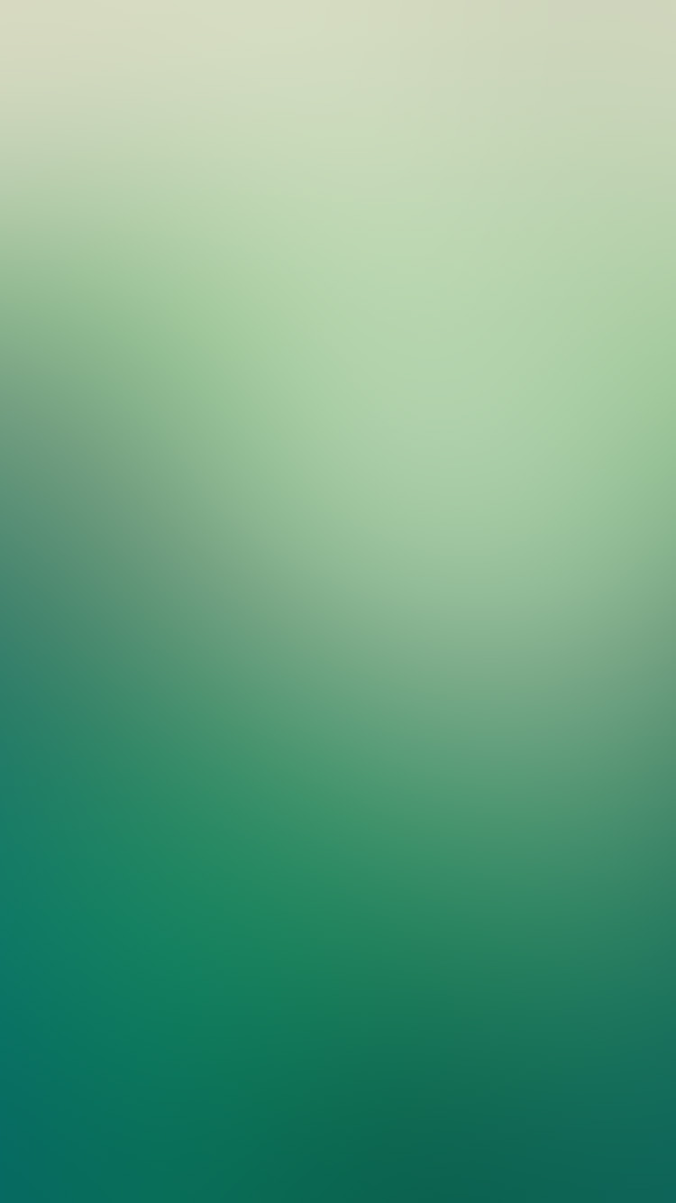 Papers.co-iPhone5-iphone6-plus-wallpaper-sg77-green-nature-healing-society-gradation-blur
