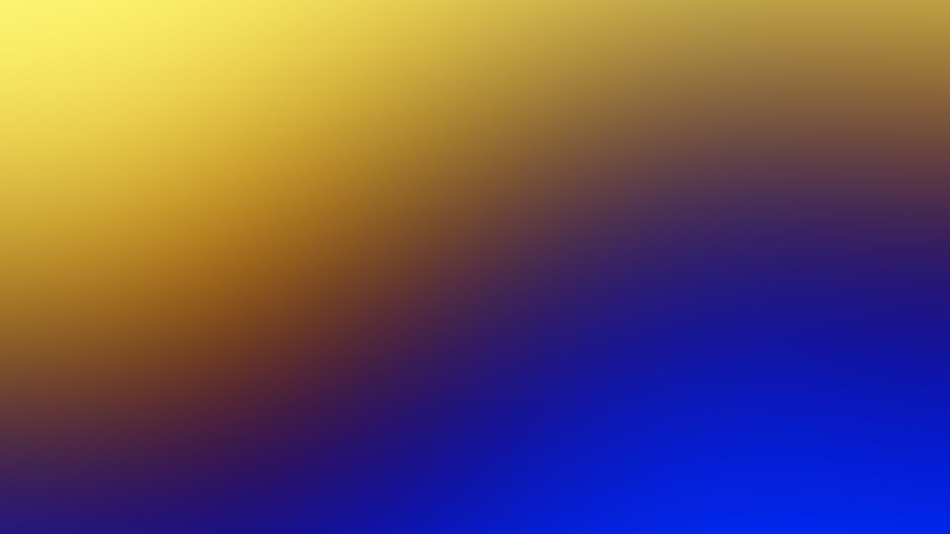 desktop-wallpaper-laptop-mac-macbook-airsg78-strong-wave-beach-warning-gradation-blur-wallpaper