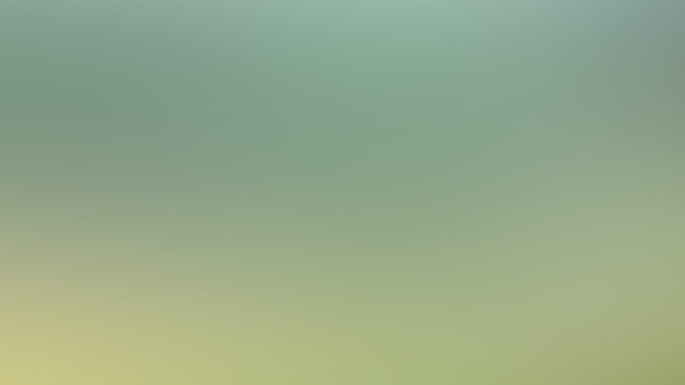 desktop-wallpaper-laptop-mac-macbook-airsg79-green-money-galeria-gradation-blur-wallpaper