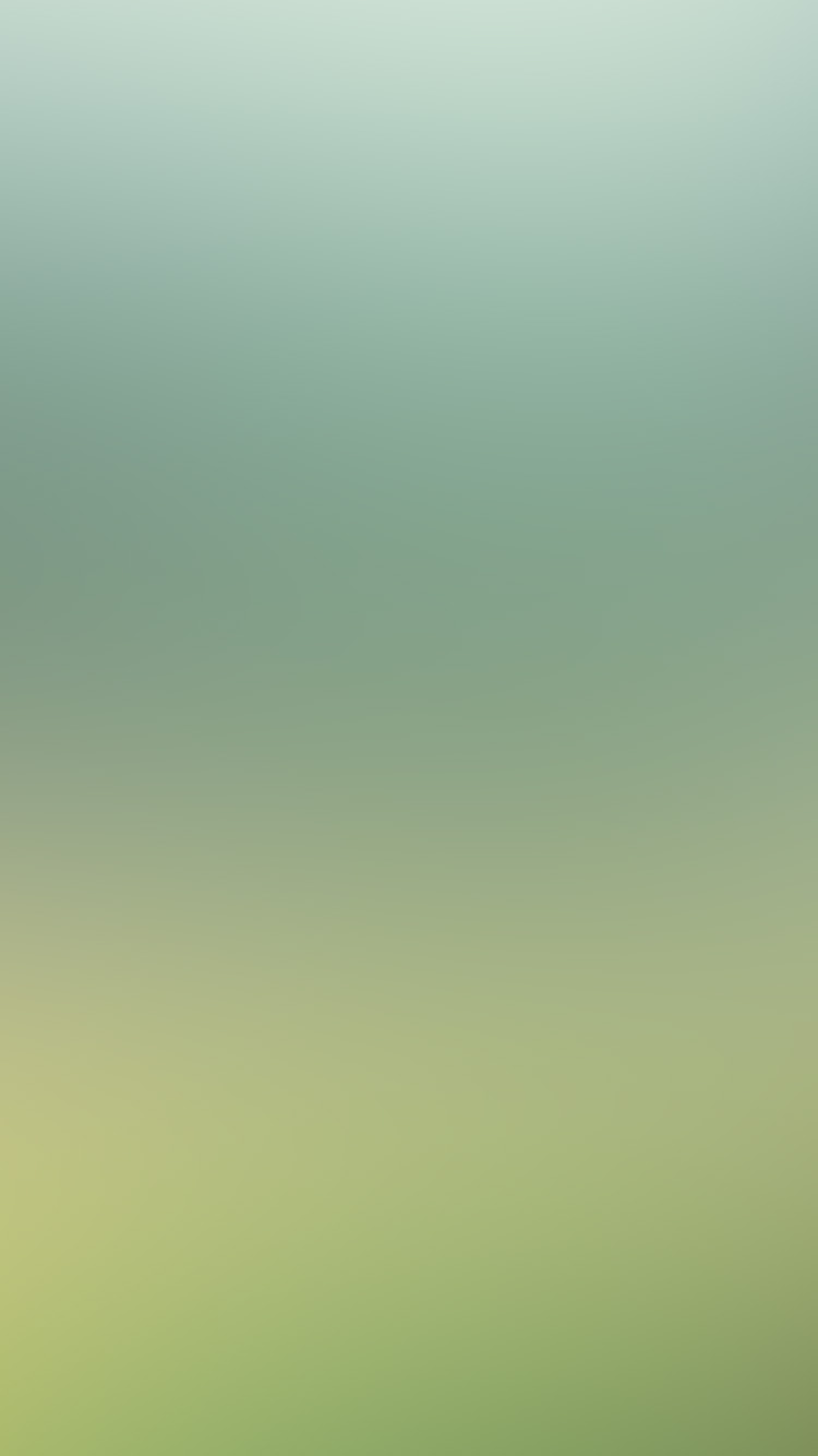 iPhonepapers.com-Apple-iPhone8-wallpaper-sg79-green-money-galeria-gradation-blur