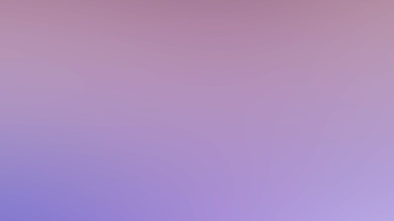 desktop-wallpaper-laptop-mac-macbook-airsg80-purple-story-gradation-blur-wallpaper