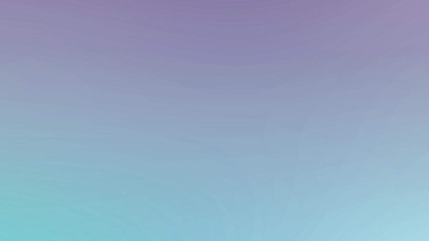 desktop-wallpaper-laptop-mac-macbook-airsg81-soft-facial-tissues-gradation-blur-wallpaper