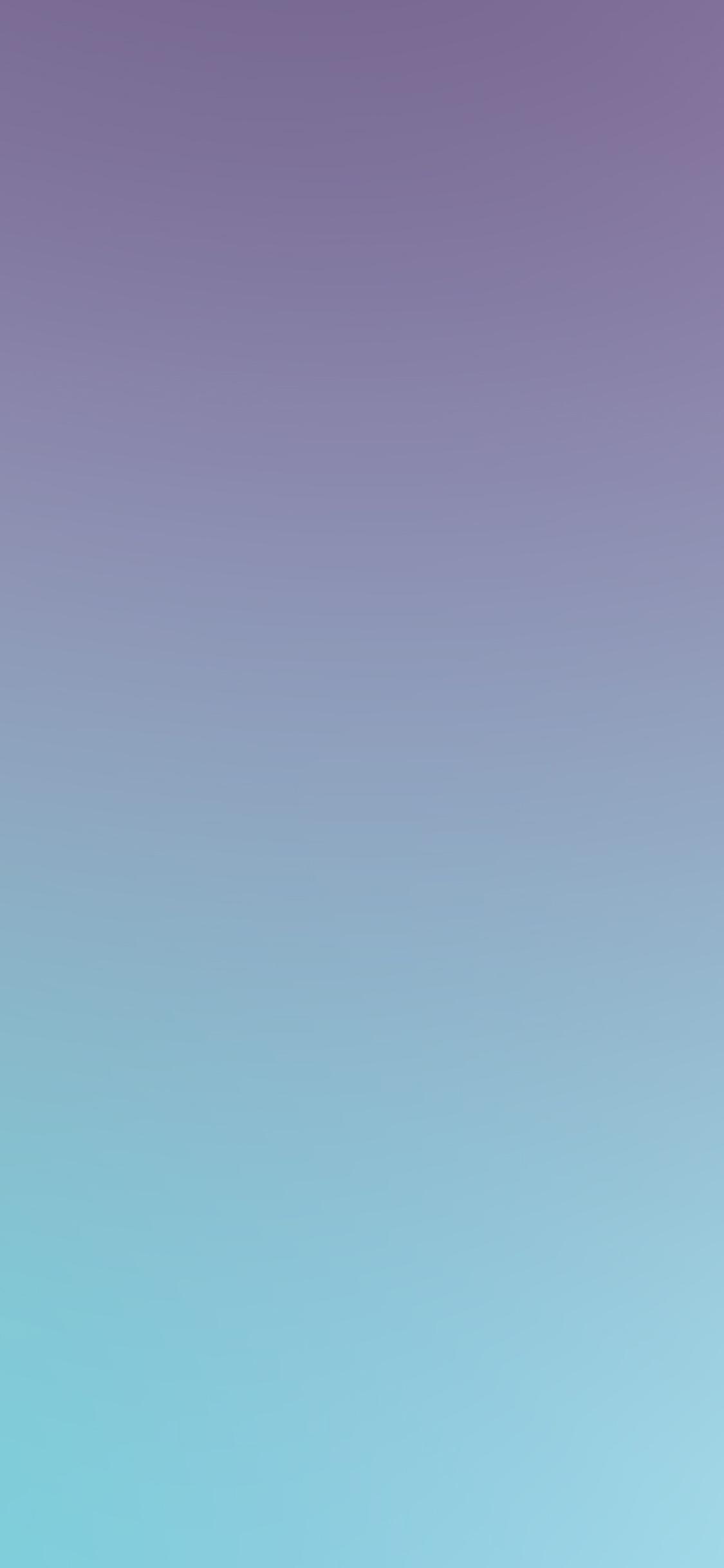 iPhoneXpapers.com-Apple-iPhone-wallpaper-sg81-soft-facial-tissues-gradation-blur