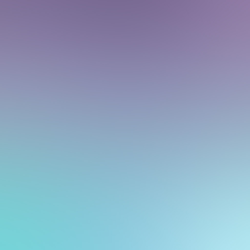android-wallpaper-sg81-soft-facial-tissues-gradation-blur-wallpaper