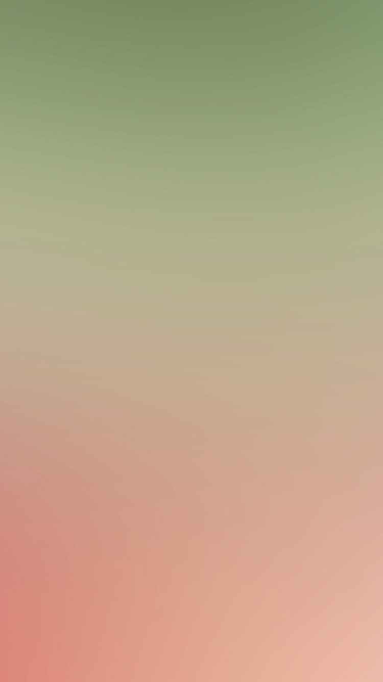 iPhonepapers.com-Apple-iPhone8-wallpaper-sg82-shy-date-red-green-girl-gradation-blur
