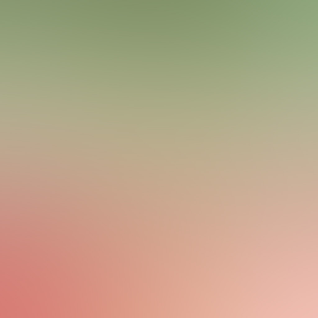 android-wallpaper-sg82-shy-date-red-green-girl-gradation-blur-wallpaper