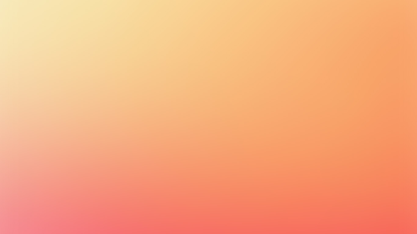 desktop-wallpaper-laptop-mac-macbook-airsg83-ipad-glow-pink-pastel-yellow-soft-gradation-blur-wallpaper