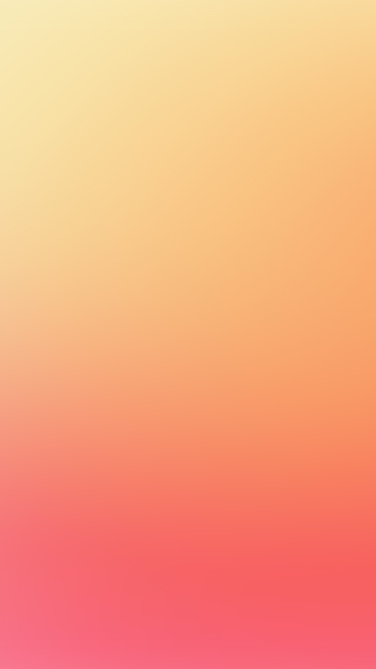 Papers.co-iPhone5-iphone6-plus-wallpaper-sg83-ipad-glow-pink-pastel-yellow-soft-gradation-blur