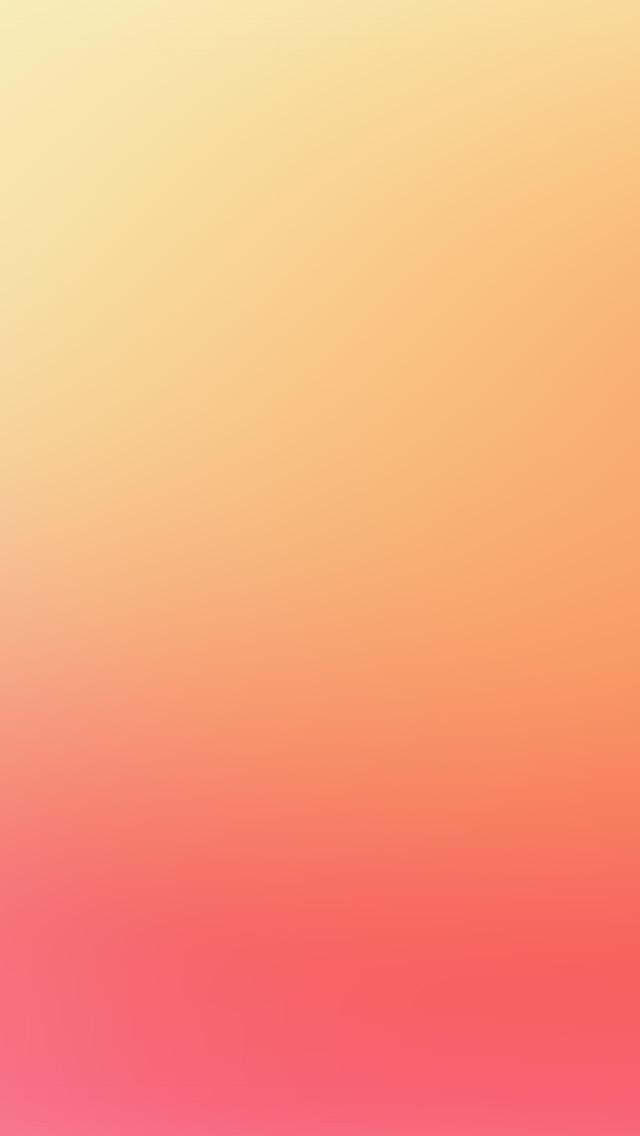 freeios8.com-iphone-4-5-6-plus-ipad-ios8-sg83-ipad-glow-pink-pastel-yellow-soft-gradation-blur