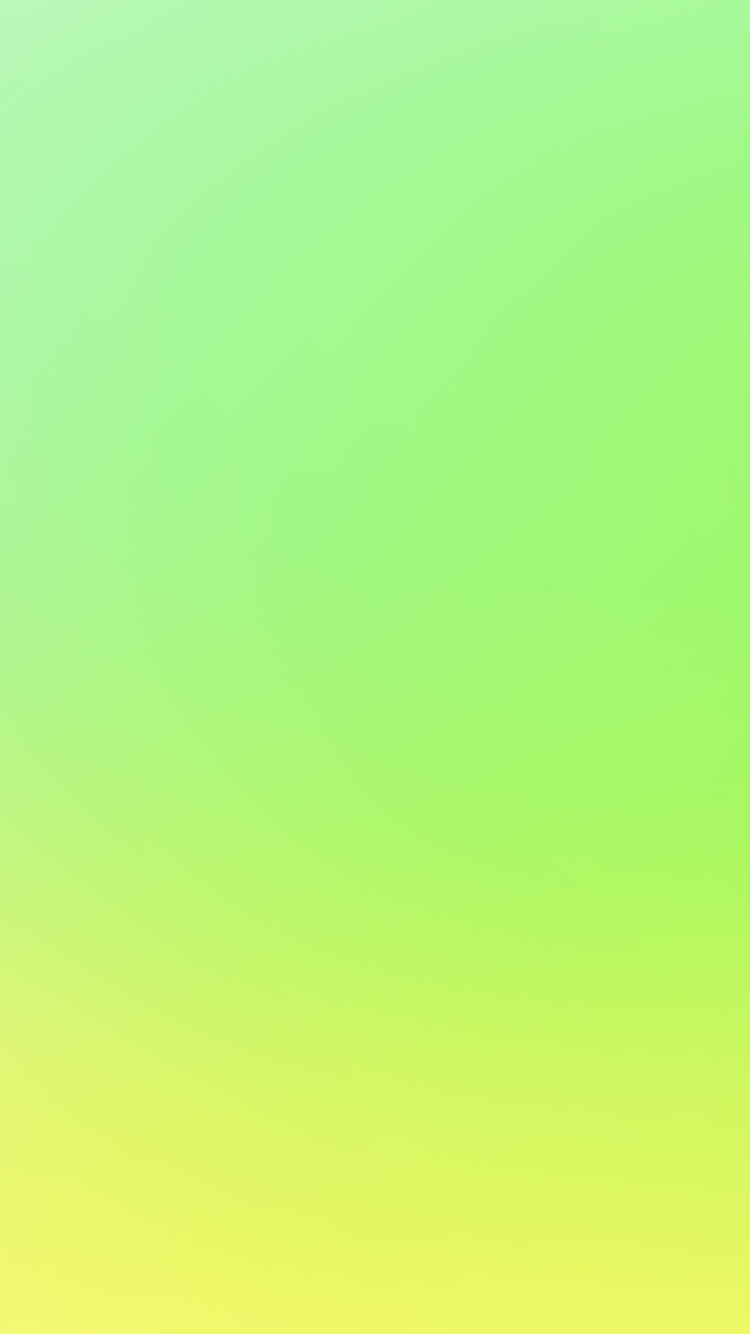 iPhone6papers.co-Apple-iPhone-6-iphone6-plus-wallpaper-sg84-yellow-green-soft-duck-gradation-blur