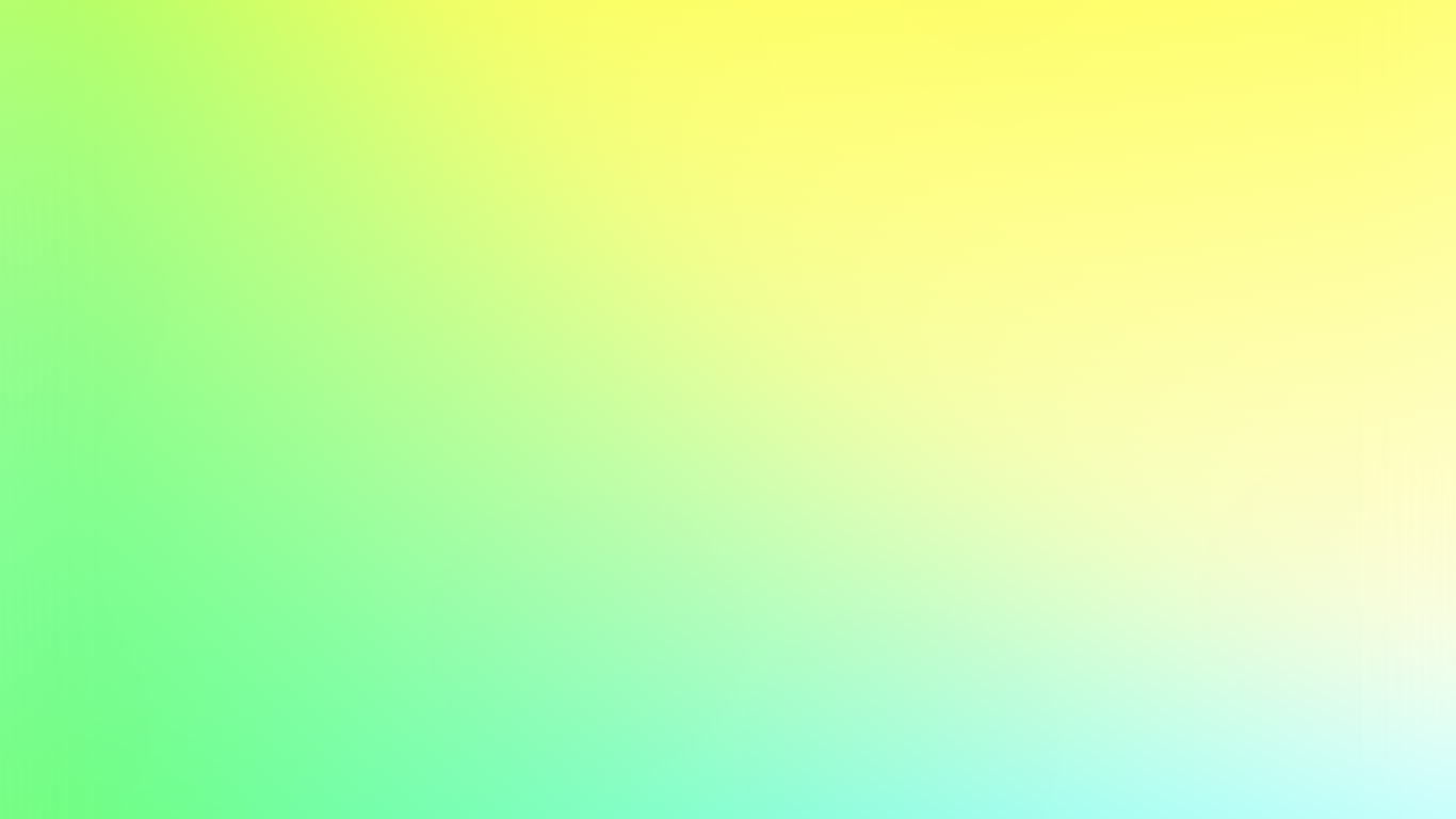 desktop-wallpaper-laptop-mac-macbook-airsg85-bright-yellow-neon-green-sunny-gradation-blur-wallpaper