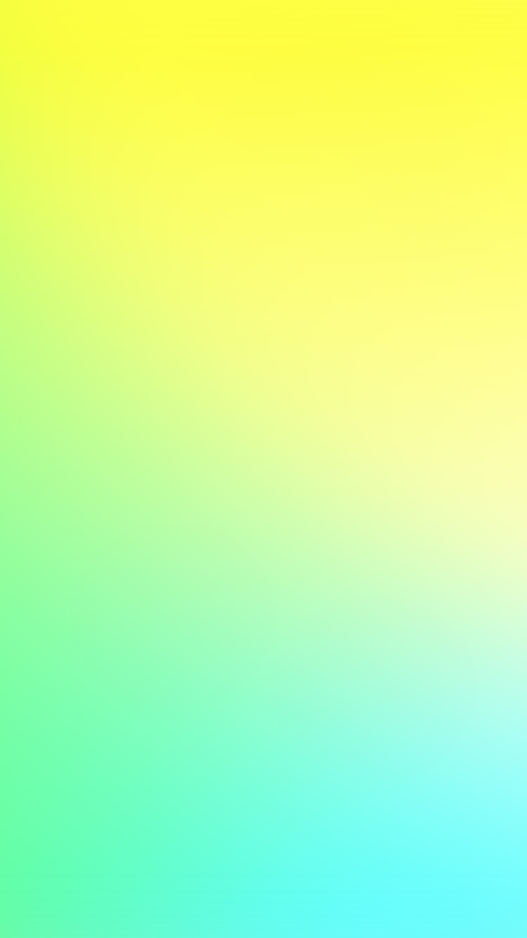 Papers.co-iPhone5-iphone6-plus-wallpaper-sg85-bright-yellow-neon-green-sunny-gradation-blur