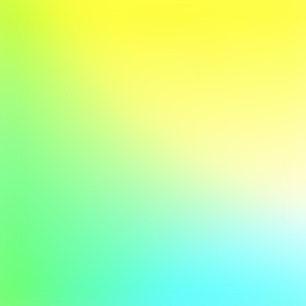 android-wallpaper-sg85-bright-yellow-neon-green-sunny-gradation-blur-wallpaper