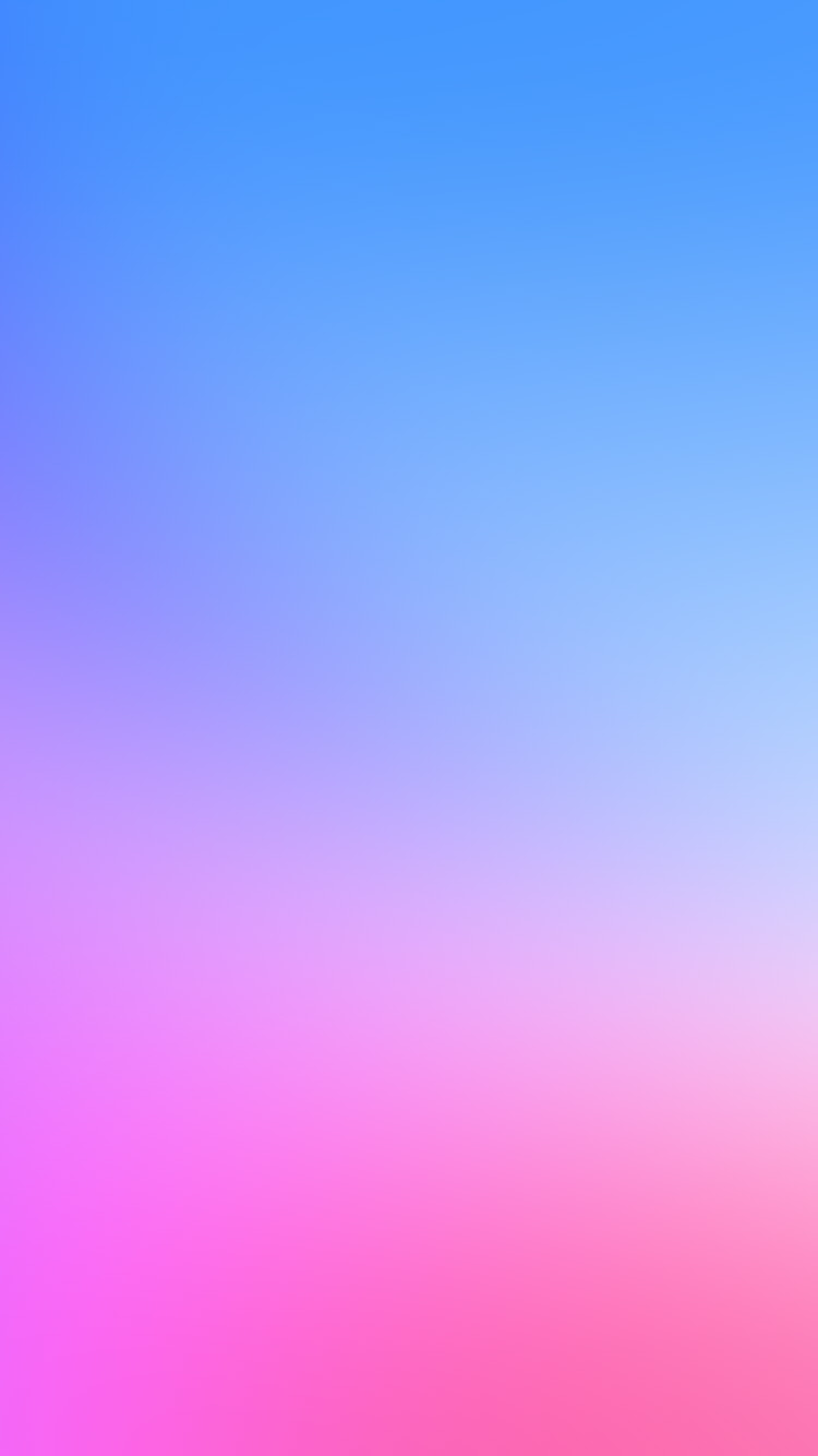 iPhonepapers.com-Apple-iPhone8-wallpaper-sg86-mamonde-red-blue-soft-gradation-blur