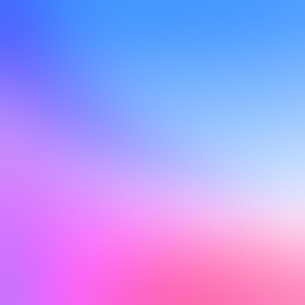 android-wallpaper-sg86-mamonde-red-blue-soft-gradation-blur-wallpaper