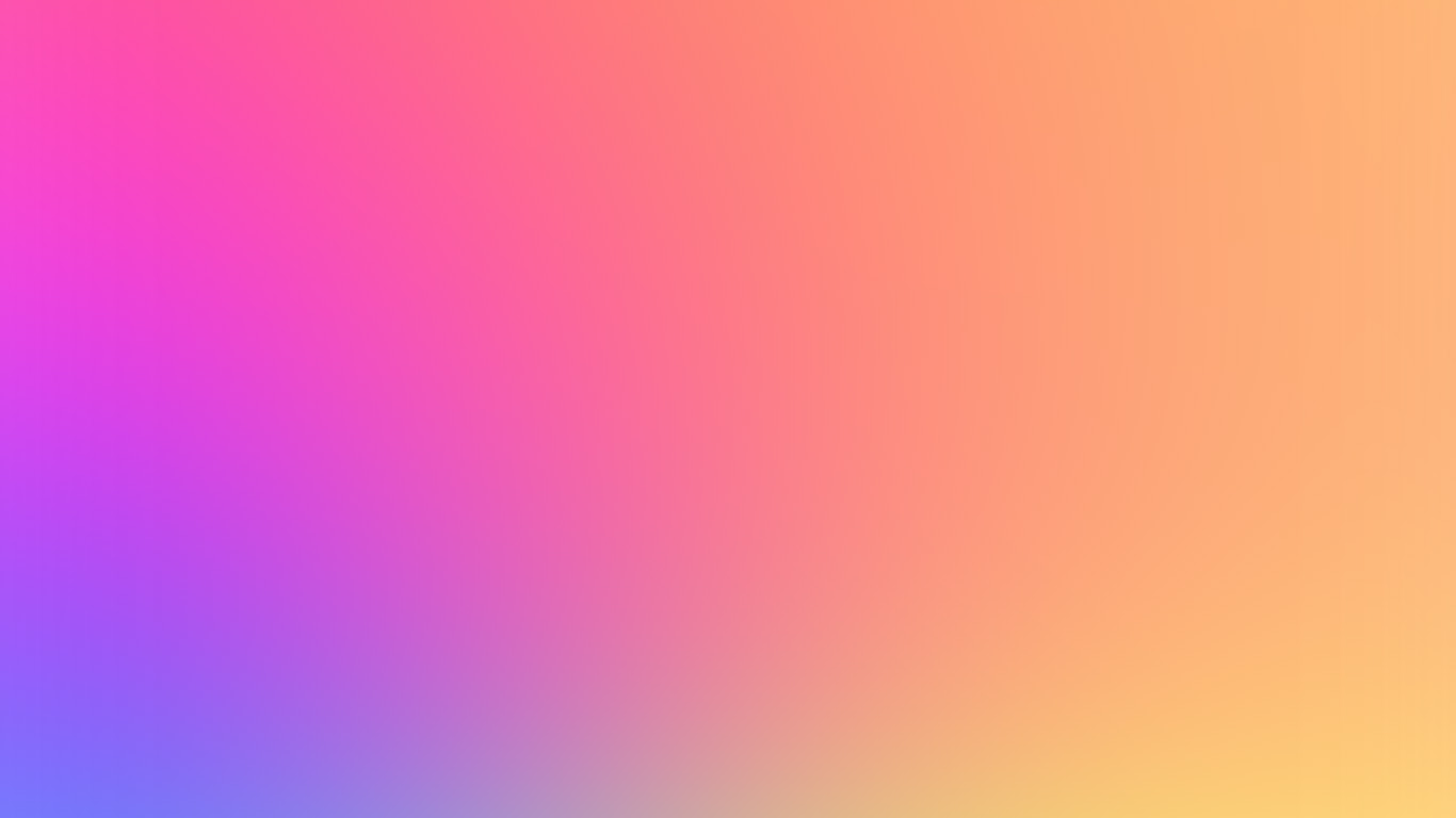 desktop-wallpaper-laptop-mac-macbook-airsg87-rainbow-color-soft-gradation-blur-wallpaper