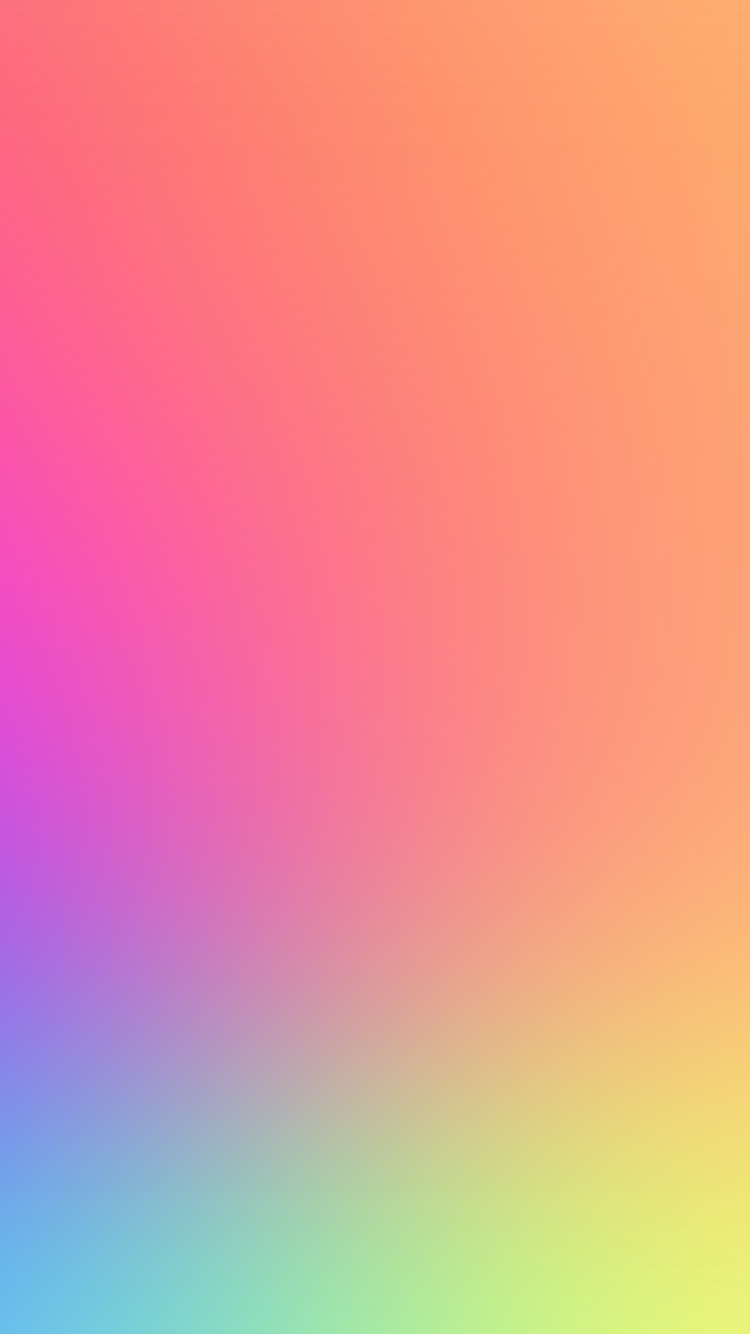 iPhone6papers.co-Apple-iPhone-6-iphone6-plus-wallpaper-sg87-rainbow-color-soft-gradation-blur