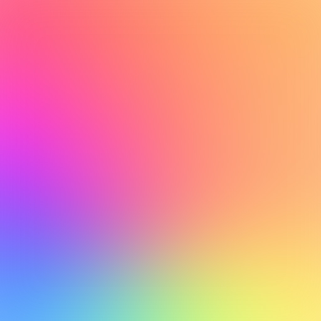 android-wallpaper-sg87-rainbow-color-soft-gradation-blur-wallpaper