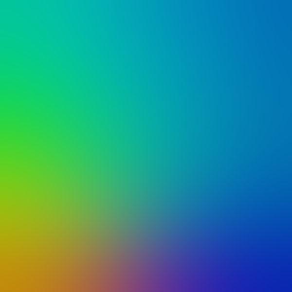 iPapers.co-Apple-iPhone-iPad-Macbook-iMac-wallpaper-sg88-verbal-jint-love-music-color-rainbow-gradation-blur-wallpaper