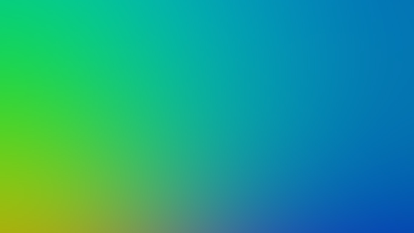 desktop-wallpaper-laptop-mac-macbook-airsg88-verbal-jint-love-music-color-rainbow-gradation-blur-wallpaper