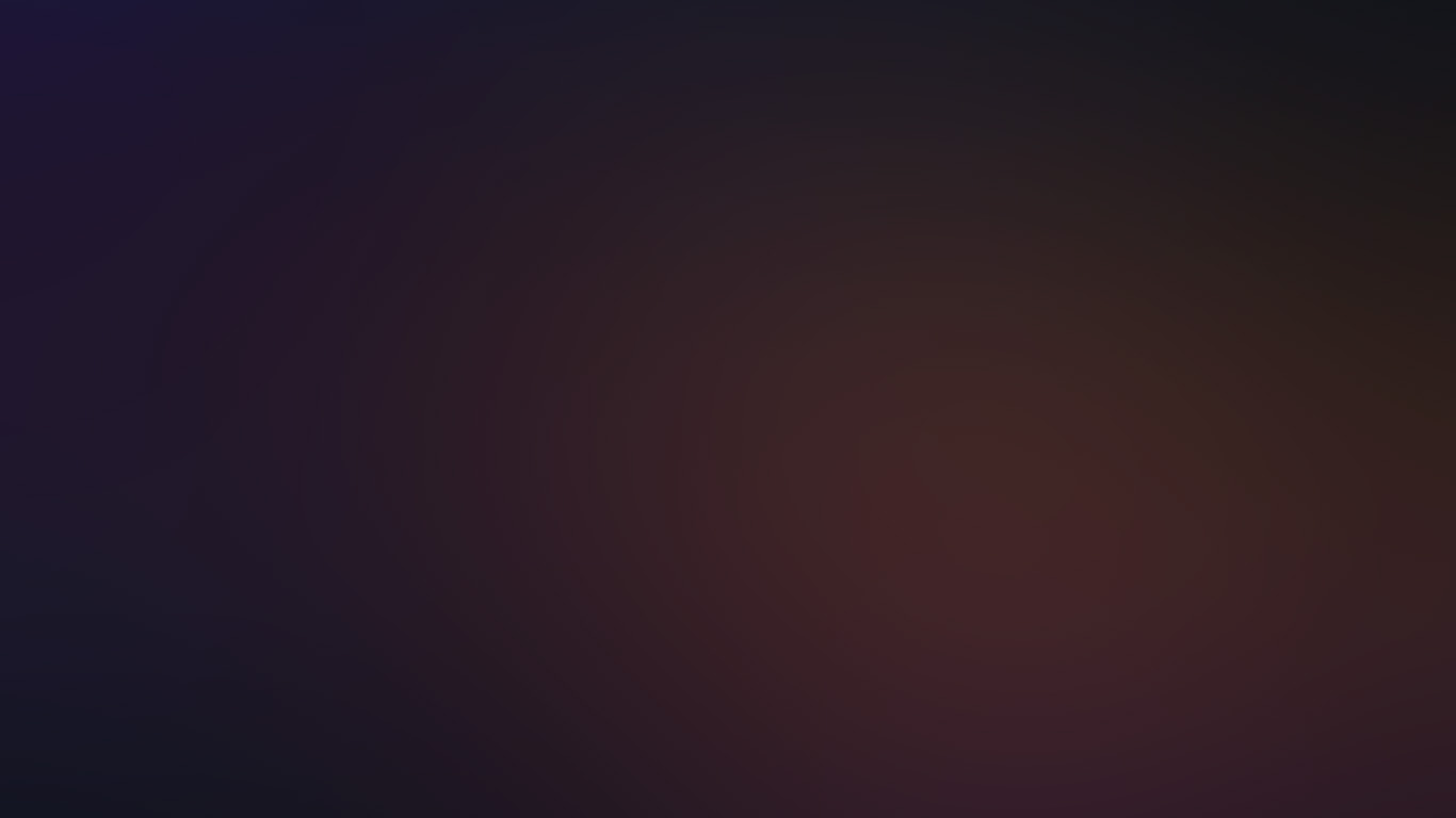wallpaper-desktop-laptop-mac-macbook-sg90-dark-color-inside-gradation-blur-wallpaper
