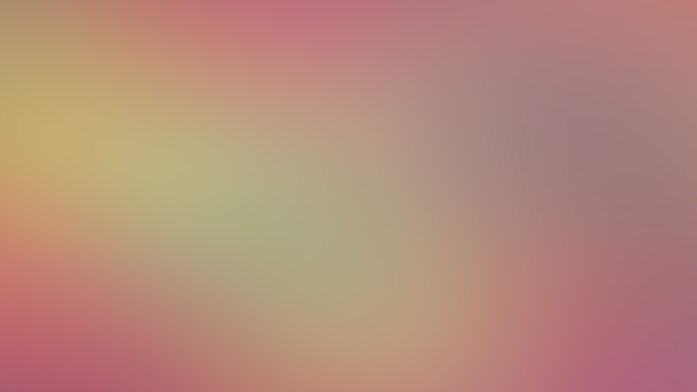 desktop-wallpaper-laptop-mac-macbook-airsg91-ios9-background-white-gradation-blur-wallpaper