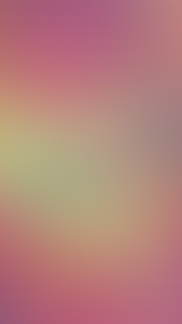 iPhonepapers.com-Apple-iPhone8-wallpaper-sg91-ios9-background-white-gradation-blur