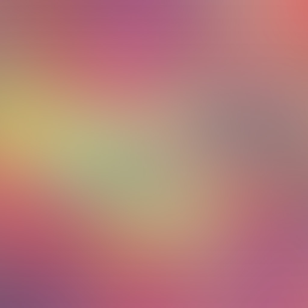 android-wallpaper-sg91-ios9-background-white-gradation-blur-wallpaper