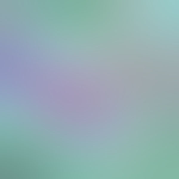 iPapers.co-Apple-iPhone-iPad-Macbook-iMac-wallpaper-sg92-ios9-soft-green-gradation-blur-wallpaper