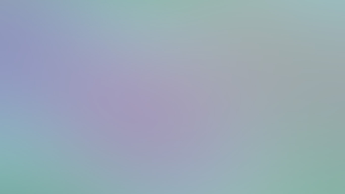 desktop-wallpaper-laptop-mac-macbook-airsg92-ios9-soft-green-gradation-blur-wallpaper