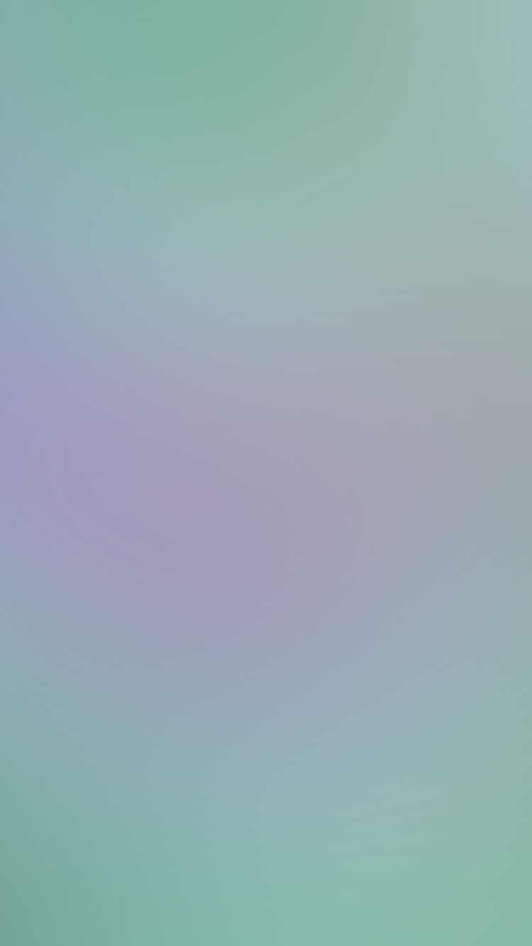 iPhone6papers.co-Apple-iPhone-6-iphone6-plus-wallpaper-sg92-ios9-soft-green-gradation-blur