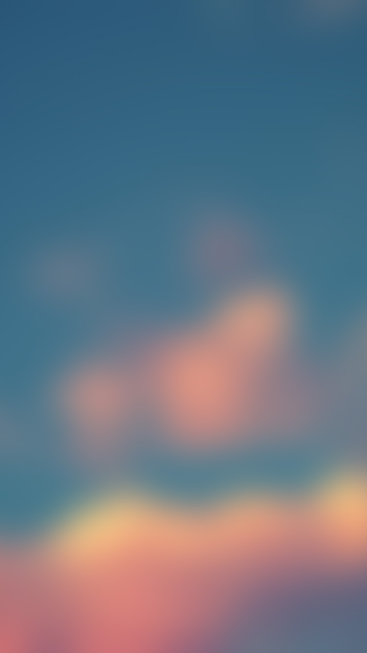 iPhonepapers.com-Apple-iPhone8-wallpaper-sg93-sky-cloud-blue-blur