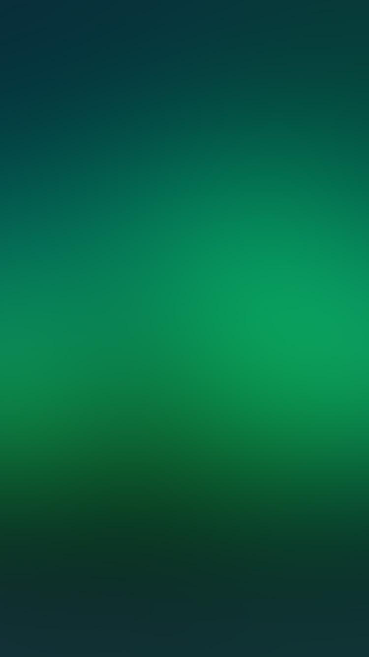 iPhonepapers.com-Apple-iPhone8-wallpaper-sg94-blue-aurora-night-gradation-blur