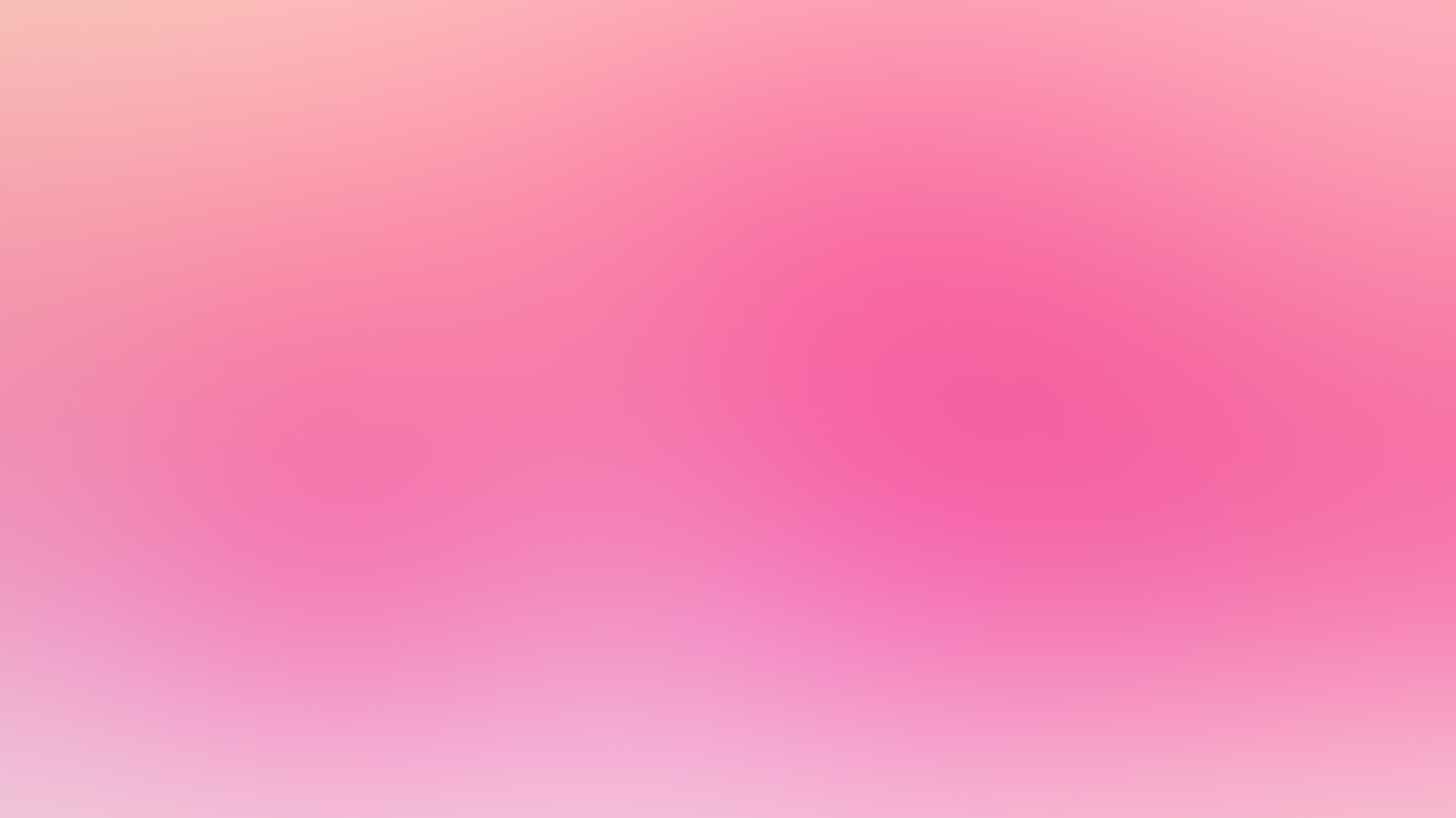 desktop-wallpaper-laptop-mac-macbook-airsg95-pink-shy-love-gradation-blur-wallpaper
