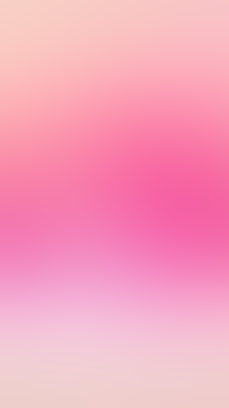 iPhonepapers.com-Apple-iPhone8-wallpaper-sg95-pink-shy-love-gradation-blur